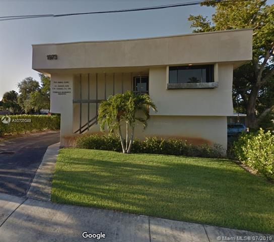 1973 Pga Blvd D, Palm Beach Gardens, FL 33408 (MLS #A10701049) :: The Brickell Scoop
