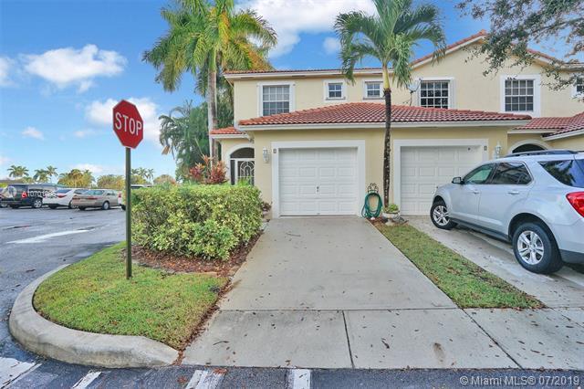 9486 S Military Trl #1, Boynton Beach, FL 33436 (MLS #A10701095) :: Grove Properties