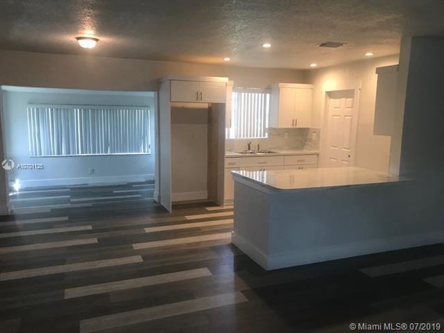 Miami Gardens, FL 33055 :: Green Realty Properties