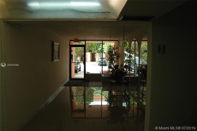 2551 NW 41st Ave #104, Lauderhill, FL 33313 (MLS #A10701284) :: Grove Properties