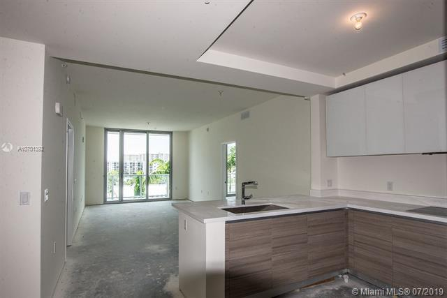 330 Sunny Isles Blvd #605, Sunny Isles Beach, FL 33160 (MLS #A10701392) :: Ray De Leon with One Sotheby's International Realty