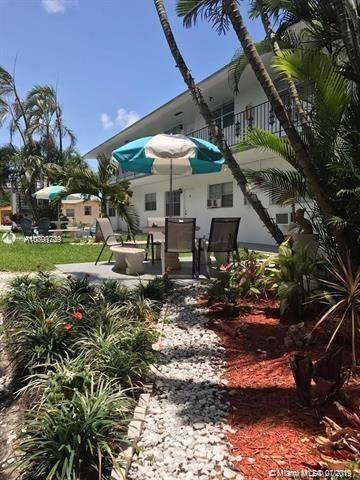 Hollywood, FL 33020 :: Grove Properties