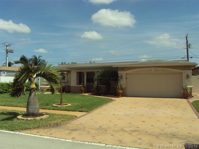 Lauderdale Lakes, FL 33309 :: The Paiz Group