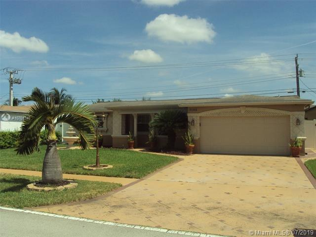 Lauderdale Lakes, FL 33309 :: Grove Properties