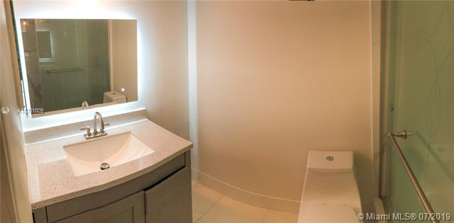 22615 SW 66th Ave #106, Boca Raton, FL 33428 (MLS #A10701809) :: Grove Properties