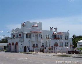 4211 Parker Ave, West Palm Beach, FL 33405 (MLS #A10701882) :: Grove Properties