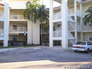 2941 Riverside Dr #101, Coral Springs, FL 33065 (MLS #A10701915) :: Laurie Finkelstein Reader Team