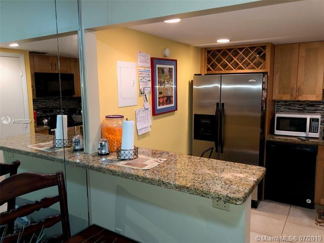Lauderhill, FL 33319 :: Ray De Leon with One Sotheby's International Realty
