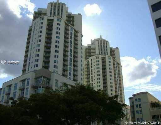 9066 SW 73rd Ct #502, Miami, FL 33156 (MLS #A10702487) :: Grove Properties