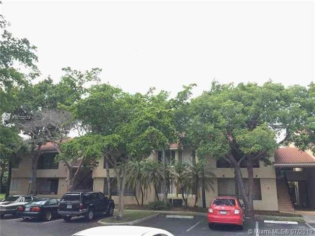 731 Lyons Rd #16102, Coconut Creek, FL 33063 (MLS #A10702574) :: Grove Properties