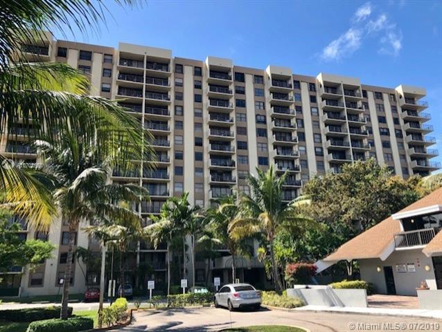 1470 NE 123rd St A416, North Miami, FL 33161 (MLS #A10702653) :: The Riley Smith Group
