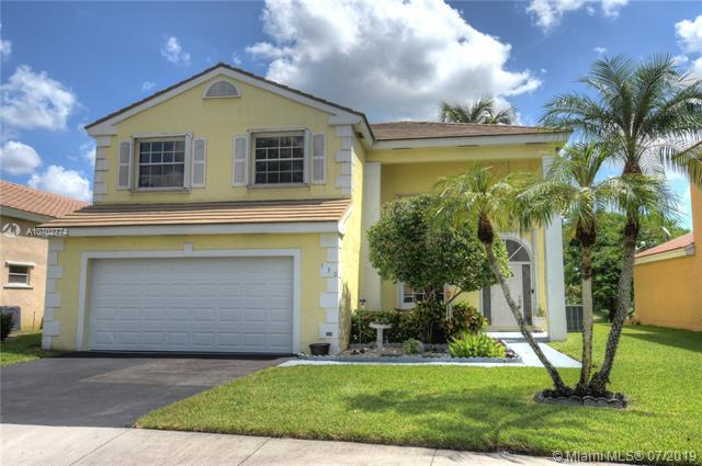 Davie, FL 33325 :: The Jack Coden Group