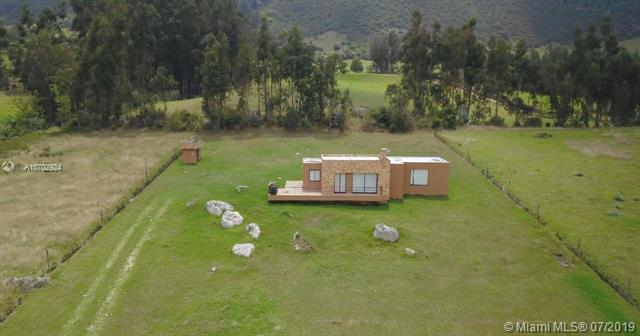Astorga Vereda Nemecon Cundinamarca, Other County - Not In Usa, CO  (MLS #A10702924) :: Green Realty Properties