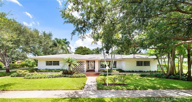 115 NE 94th St, Miami Shores, FL 33138 (MLS #A10702953) :: Lucido Global