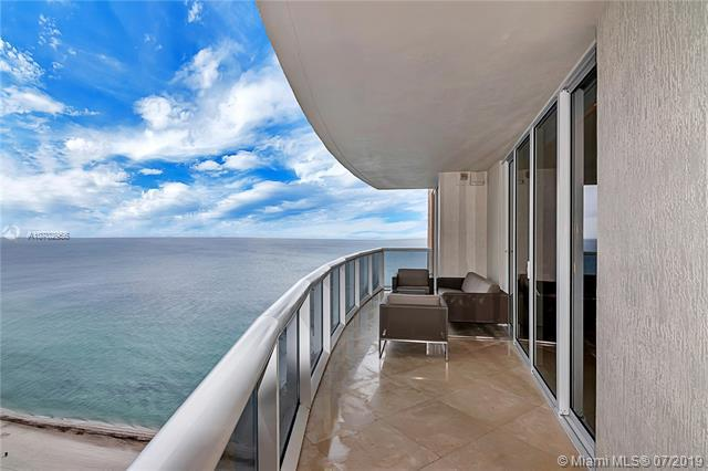 18911 Collins Ave #3002, Sunny Isles Beach, FL 33160 (MLS #A10702956) :: Grove Properties