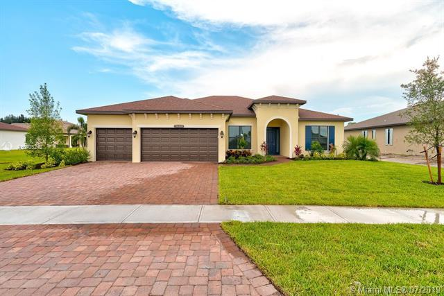 3680 Arcadia Ct, Vero Beach, FL 32966 (MLS #A10703242) :: Grove Properties