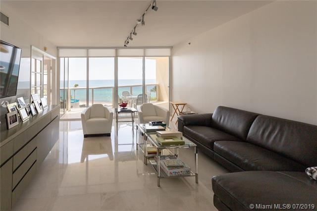 18911 Collins Ave #806, Sunny Isles Beach, FL 33160 (MLS #A10703257) :: Grove Properties