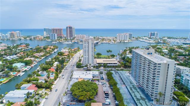340 Sunset Dr #1808, Fort Lauderdale, FL 33301 (MLS #A10703342) :: Grove Properties