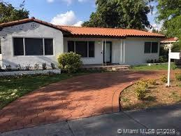 174 NW 108th St, Miami Shores, FL 33168 (MLS #A10703363) :: Lucido Global