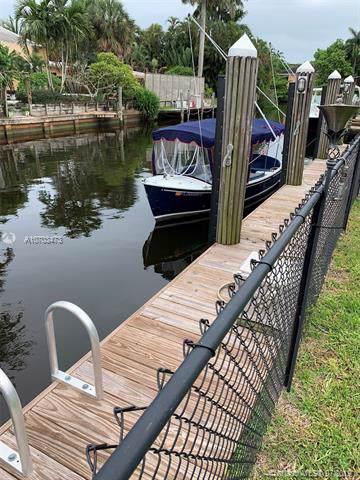Fort Lauderdale, FL 33312 :: Grove Properties