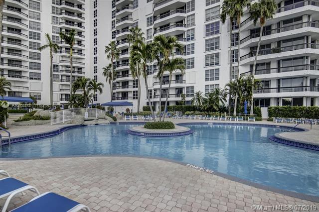 3530 Mystic Pointe Dr #813, Aventura, FL 33180 (MLS #A10703475) :: Grove Properties