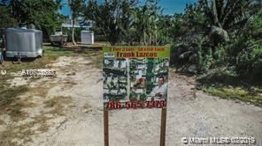 5 Stillwright Way, Other City - Keys/Islands/Caribbean, FL 33037 (MLS #A10703628) :: The Teri Arbogast Team at Keller Williams Partners SW