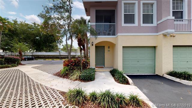 6476 W Sample Rd #6476, Coral Springs, FL 33067 (MLS #A10703798) :: Grove Properties