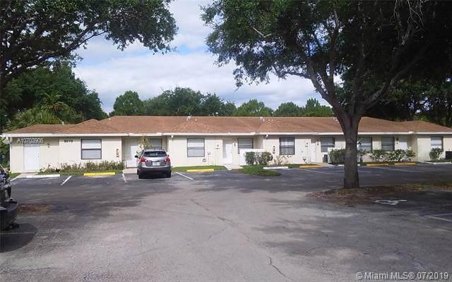 5070 Sanctuary Way E, West Palm Beach, FL 33417 (MLS #A10703906) :: The Teri Arbogast Team at Keller Williams Partners SW