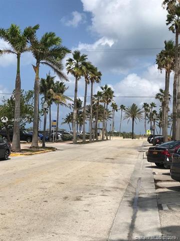 7434 Harding Ave #6, Miami Beach, FL 33141 (MLS #A10703961) :: Grove Properties