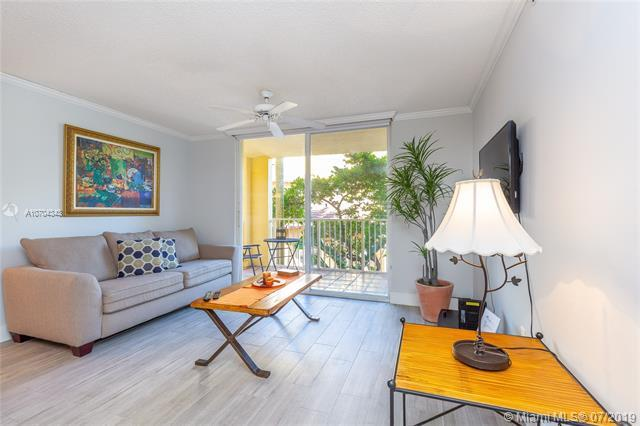 19701 E Country Club Dr #5204, Aventura, FL 33180 (MLS #A10704343) :: Ray De Leon with One Sotheby's International Realty
