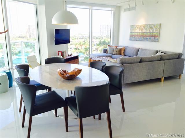 250 Sunny Isles Blvd 3-905, Sunny Isles Beach, FL 33160 (MLS #A10704666) :: Grove Properties