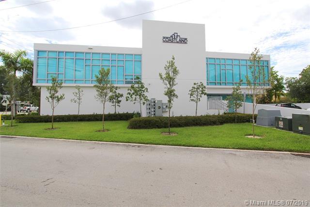 7740 SW 104th St, Pinecrest, FL 33156 (MLS #A10704825) :: Berkshire Hathaway HomeServices EWM Realty