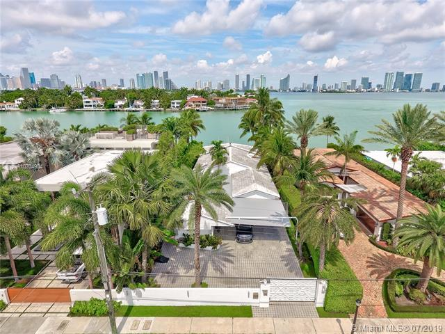 620 W Dilido Dr, Miami Beach, FL 33139 (MLS #A10704904) :: RE/MAX Presidential Real Estate Group