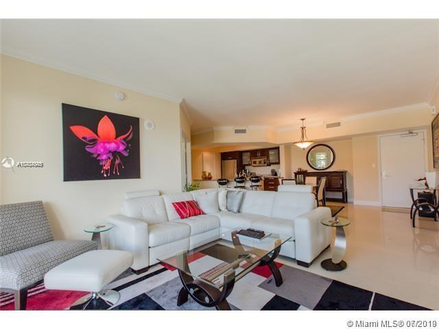 Aventura, FL 33180 :: ONE Sotheby's International Realty