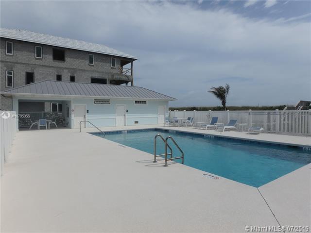 5105 Watersong Way, Hutchinson Island, FL 34949 (MLS #A10705056) :: Grove Properties