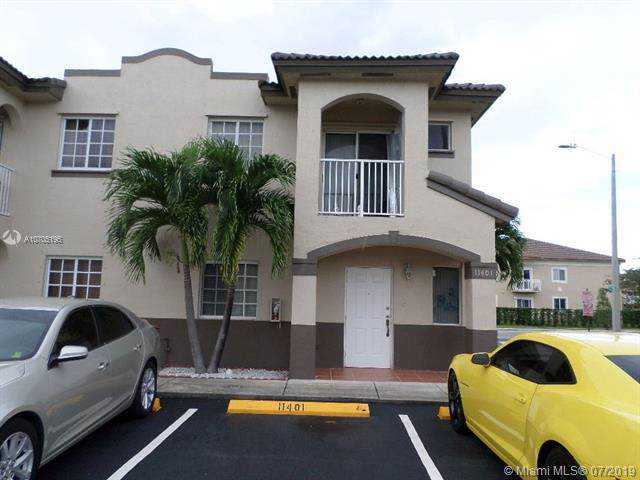 Hialeah Gardens, FL 33018 :: United Realty Group