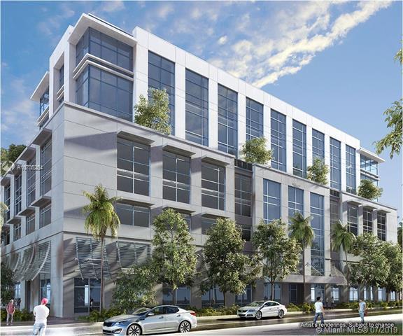 800 SE 4 AVENUE #705, Hallandale, FL 33009 (MLS #A10705254) :: Castelli Real Estate Services