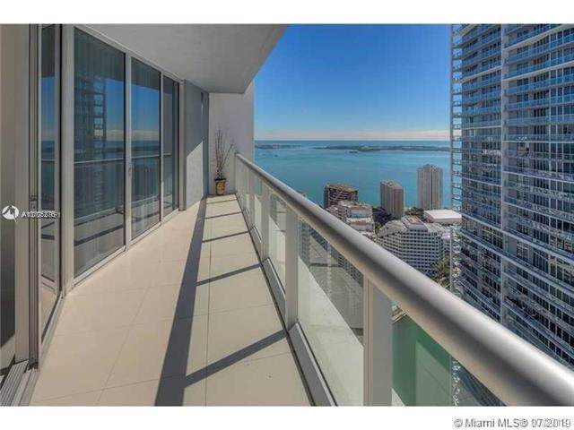 475 Brickell Ave #2911, Miami, FL 33131 (MLS #A10705276) :: ONE Sotheby's International Realty