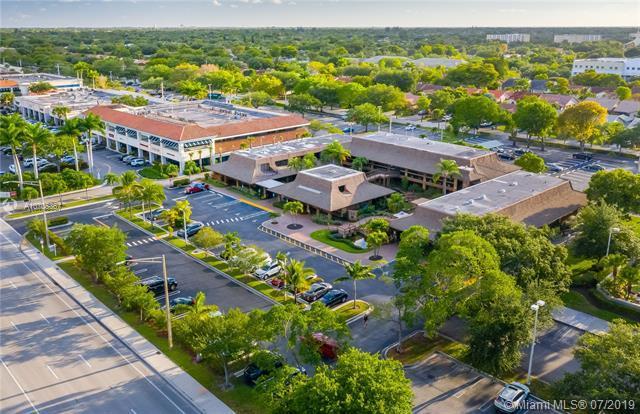 3000 N University Dr 3H, Coral Springs, FL 33065 (MLS #A10705367) :: Grove Properties