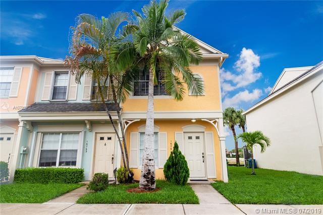 Weston, FL 33326 :: The Teri Arbogast Team at Keller Williams Partners SW
