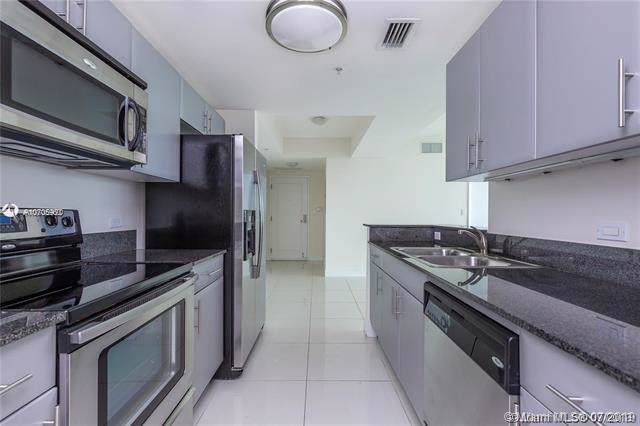 1871 NW S River Dr #1102, Miami, FL 33125 (MLS #A10705960) :: Ray De Leon with One Sotheby's International Realty