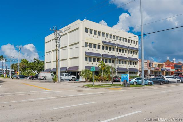 Fort Lauderdale, FL 33308 :: The Jack Coden Group