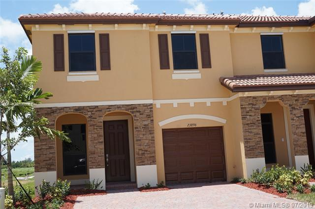 Homestead, FL 33032 :: Grove Properties