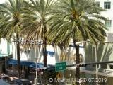 100 Lincoln Rd - Photo 40