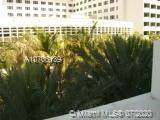 100 Lincoln Rd - Photo 66