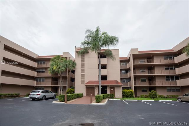 1911 Sabal Palm Dr #202, Davie, FL 33324 (MLS #A10706239) :: United Realty Group