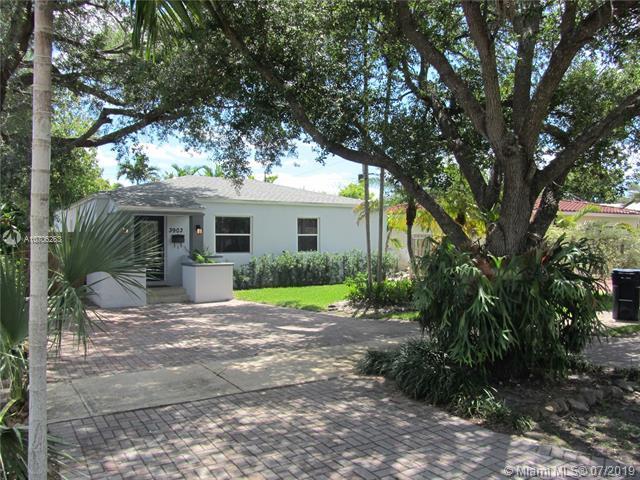 3903 SW 59th Ave, Miami, FL 33155 (MLS #A10706263) :: Grove Properties
