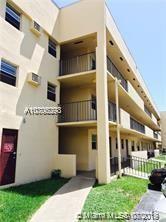 1630 Embassy Dr #310, West Palm Beach, FL 33401 (MLS #A10706293) :: Berkshire Hathaway HomeServices EWM Realty