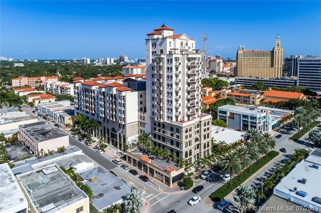 1805 Ponce De Leon Blvd #150, Coral Gables, FL 33134 (MLS #A10706314) :: Berkshire Hathaway HomeServices EWM Realty
