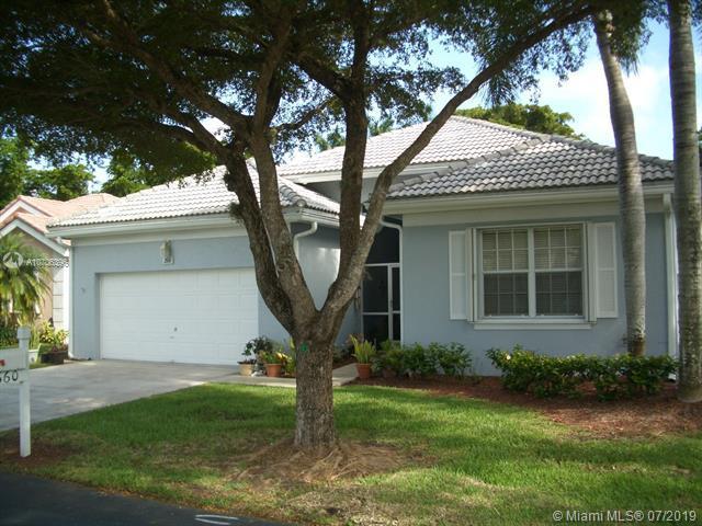 2660 SE 5th Ct, Homestead, FL 33033 (MLS #A10706396) :: Grove Properties